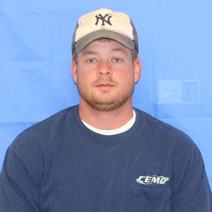Hesson,-Todd-2006